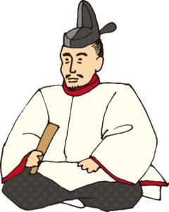 豊臣朝臣羽柴秀吉