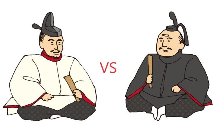 小牧・長久手の戦い